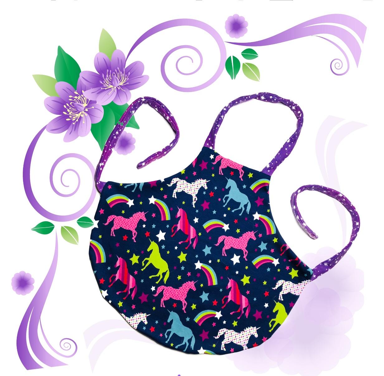 apron pattern.jpg