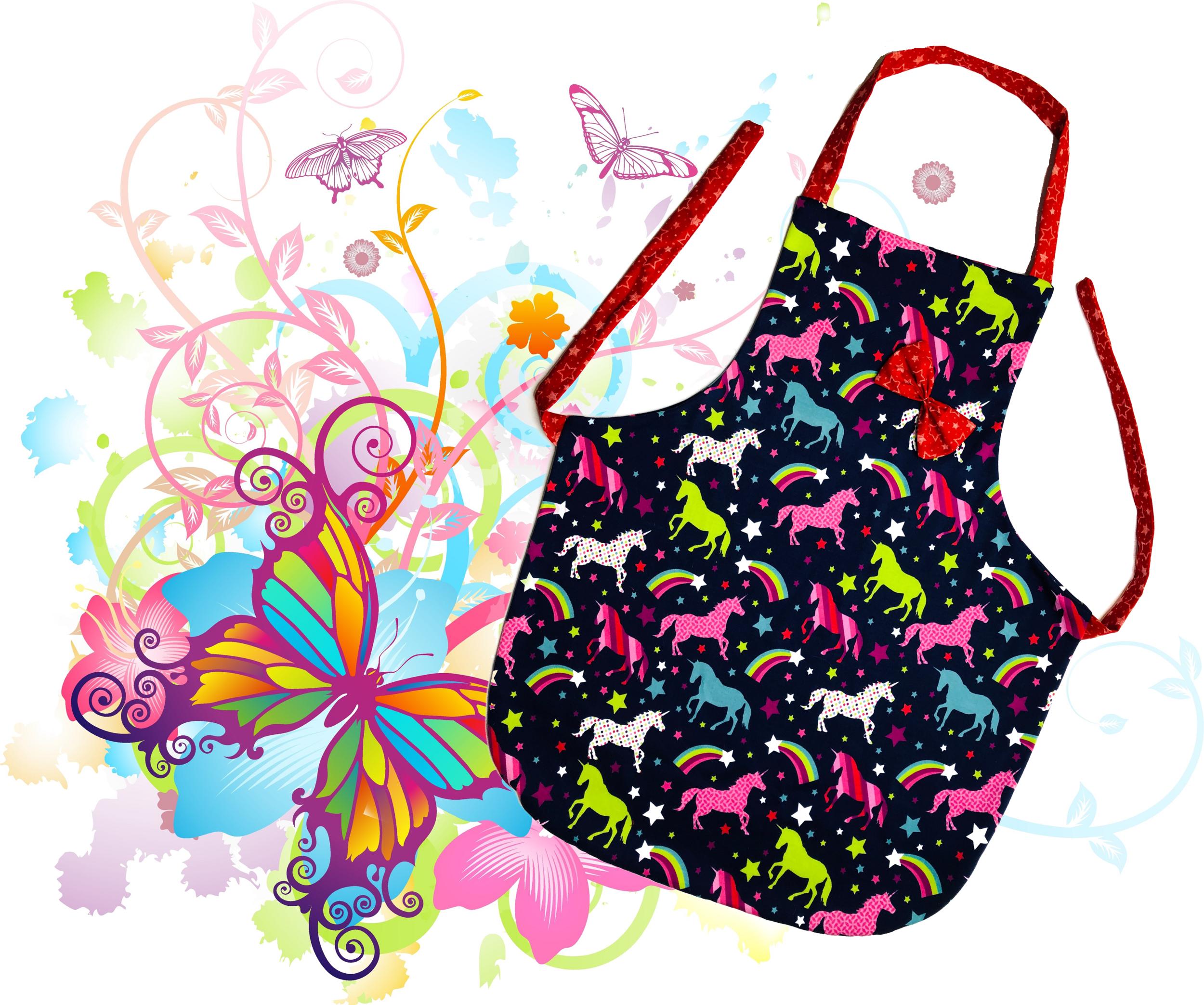apron pattern.png