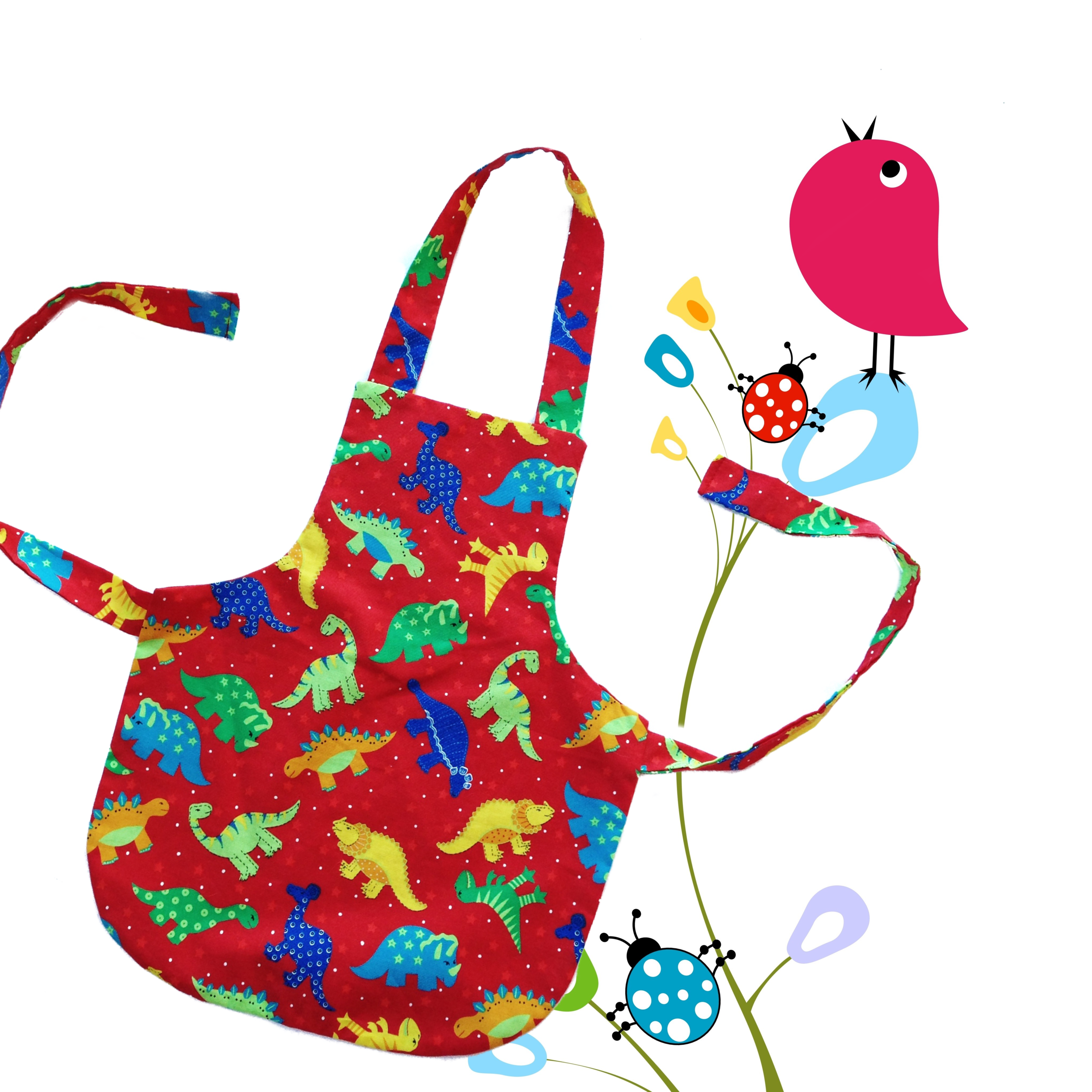sewing childs apron.PNG