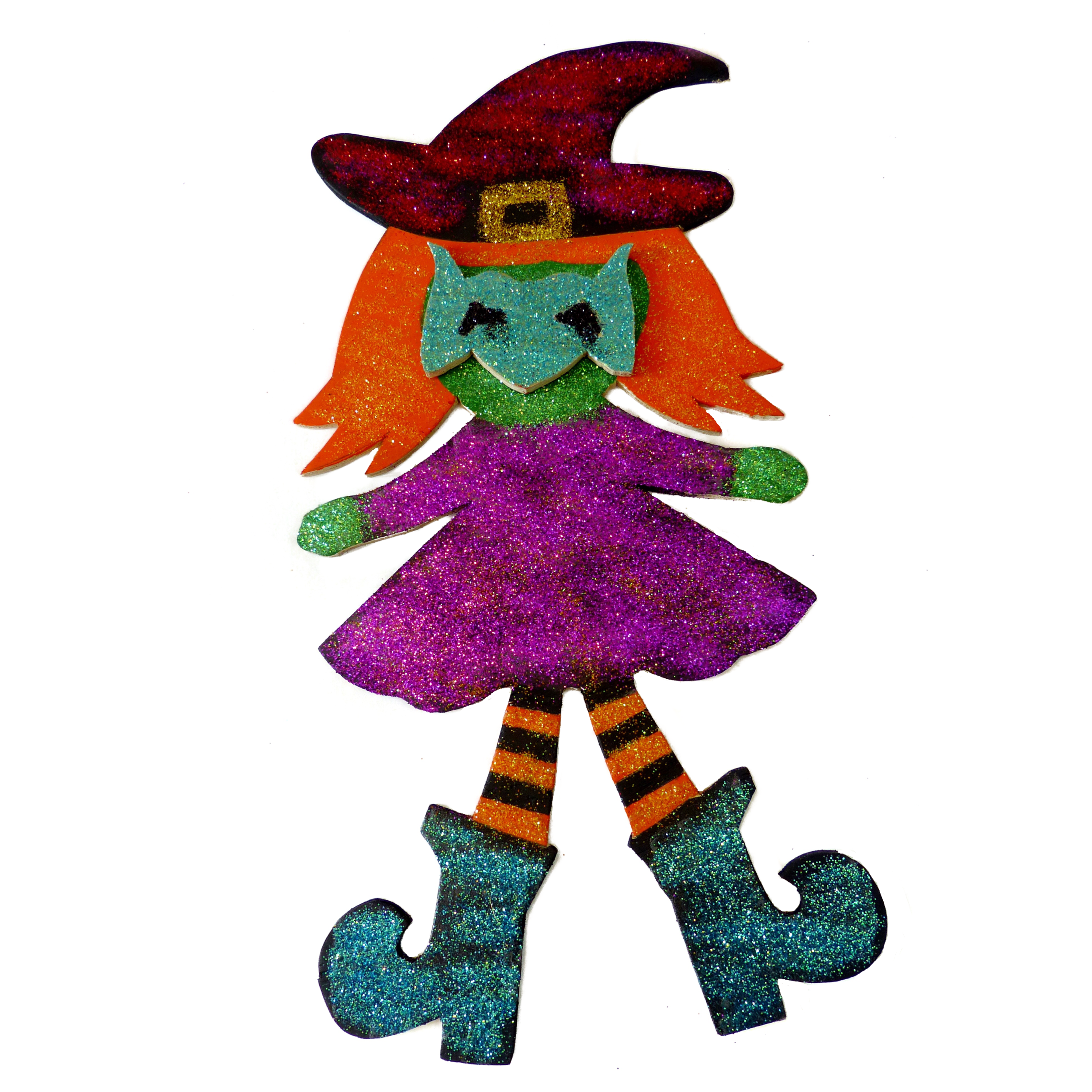 witch pattern.PNG