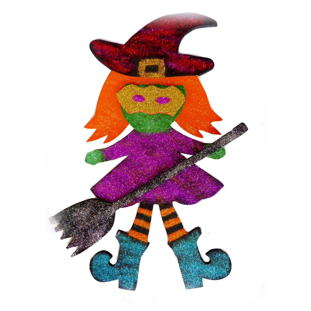 witch template.PNG
