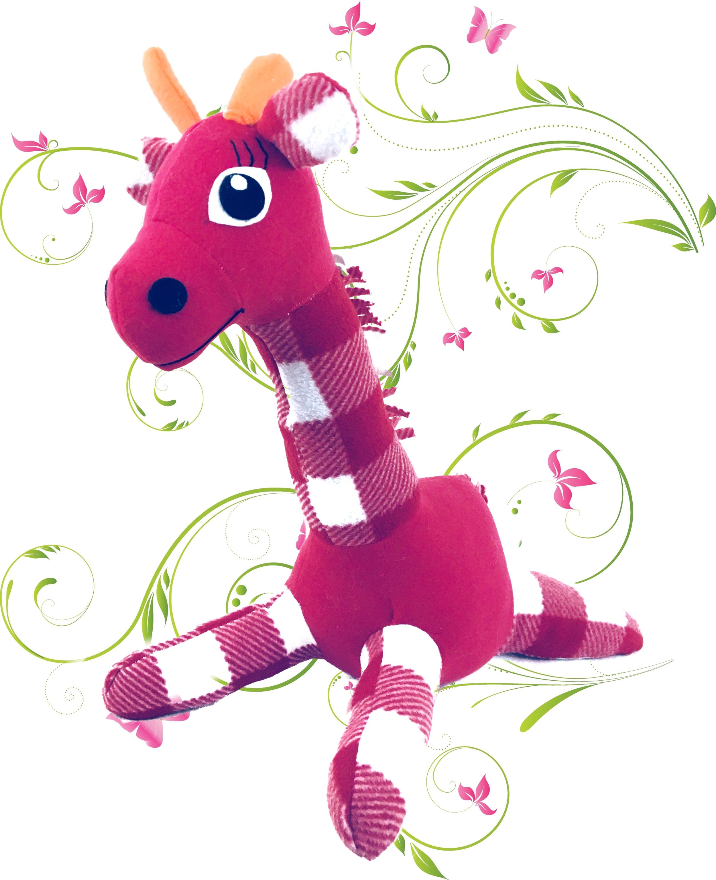 giraffe pattern.PNG