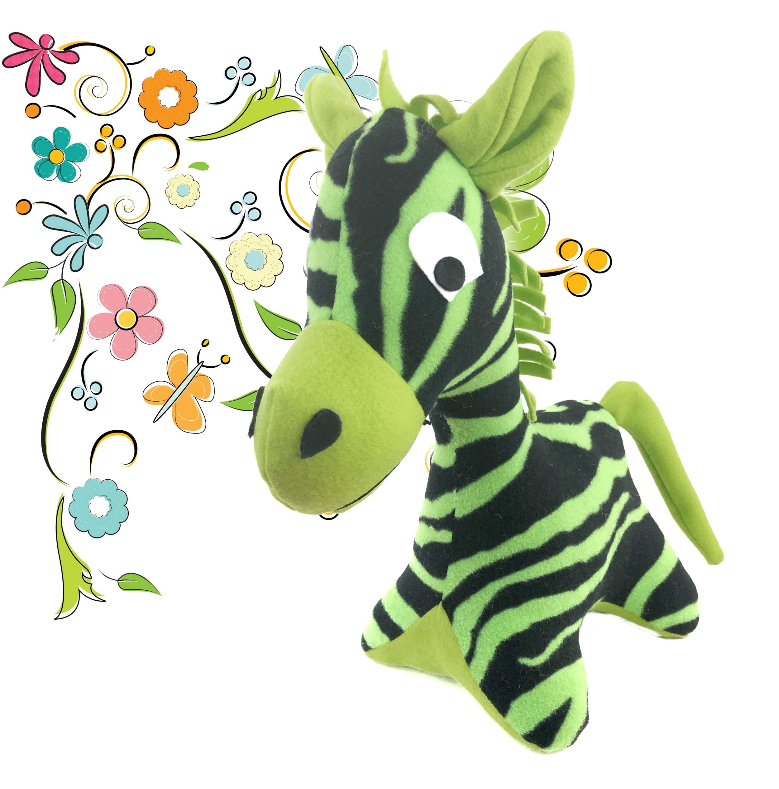 zebra pattern.PNG