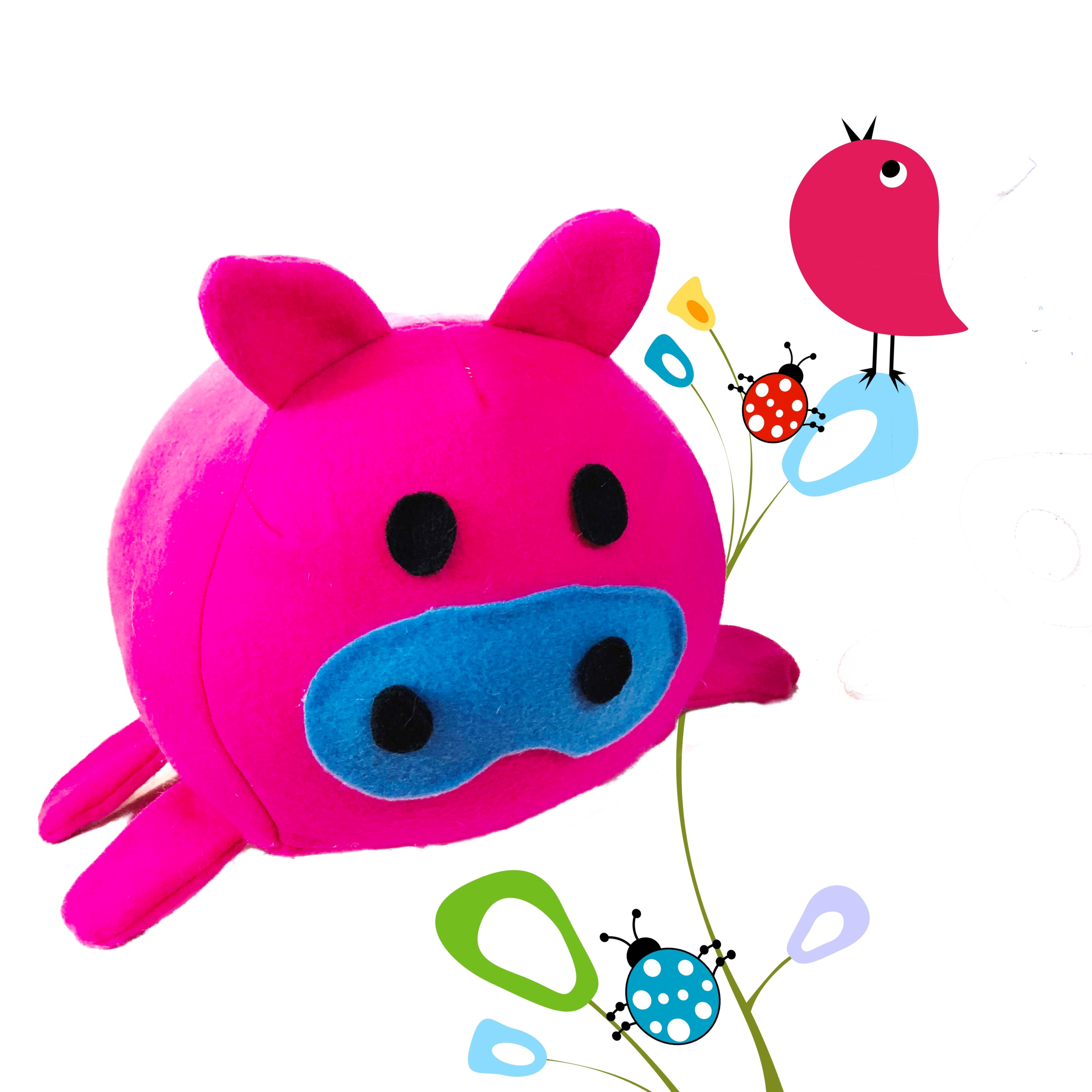 hippo pattern.PNG