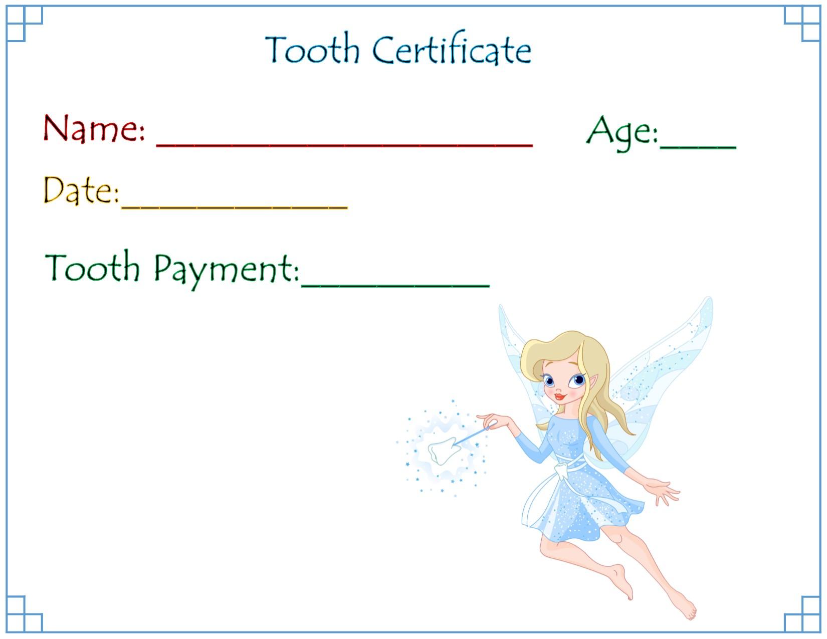 Tooth Certificate.jpg