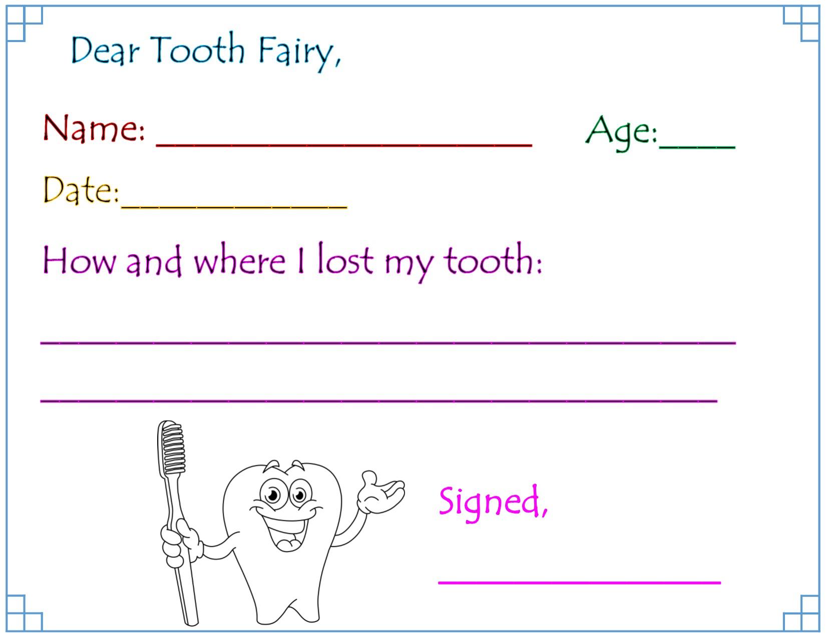 Tooth Certificates 2.jpg
