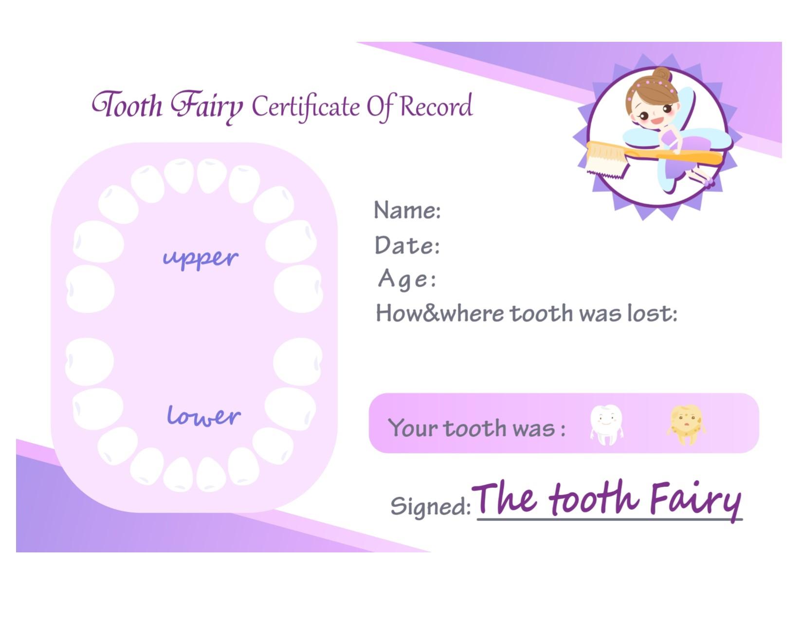 Tooth Certificates 6.jpg