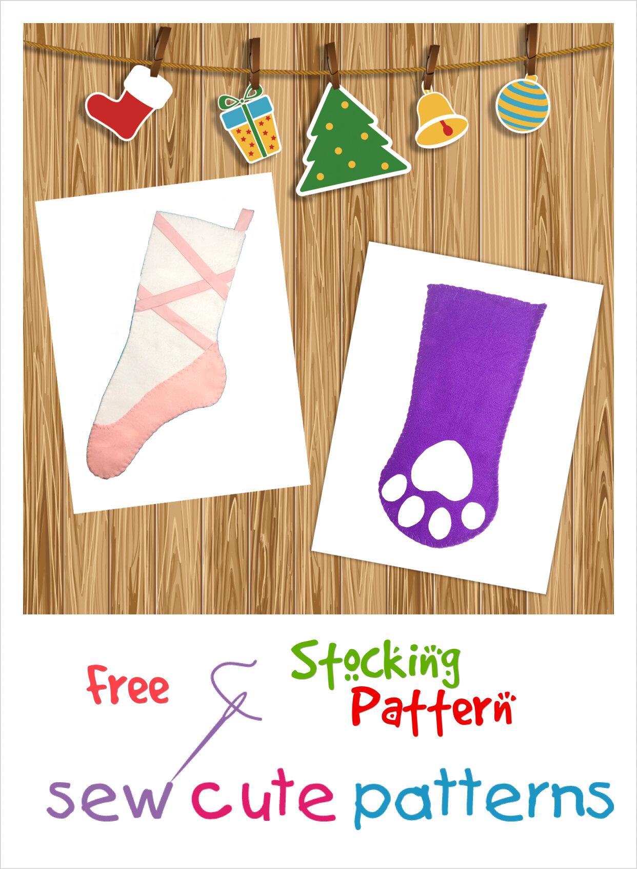 stocking pattern.jpg