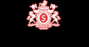 seagram-s-logo-8E3FD9218B-seeklogo.com.png