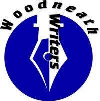 Woodneath Writers