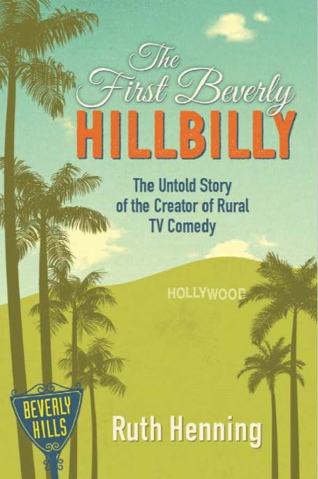 The First Beverly Hillbilly