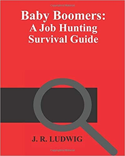 Baby Boomers: A Job Hunting Survival Guide