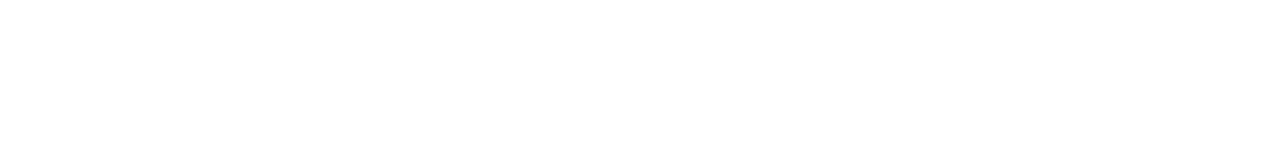 SenecaVC_Logo_Primary_White.png