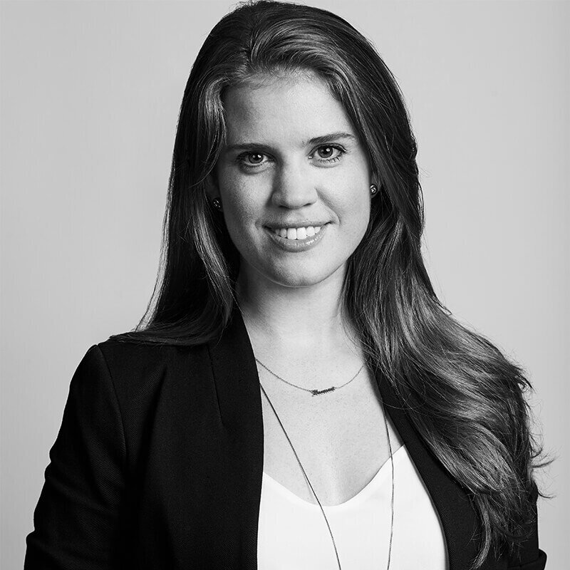 Heather Hartnett  CEO + Founding Partner, Human Ventures