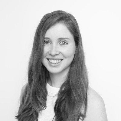 Alicia Syrett  Associate Editor, Fortune Magazine