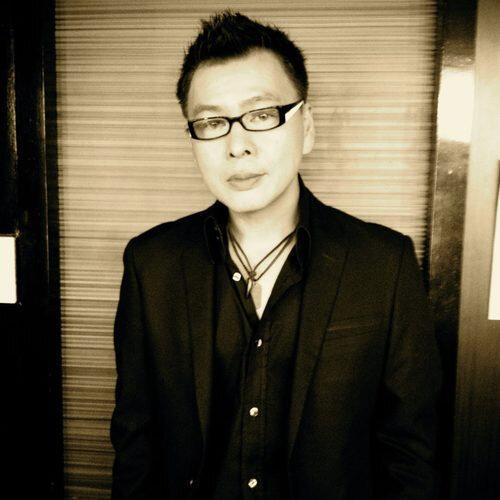 Dennis Sy.jpg