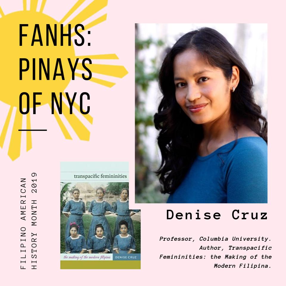 Denise C.png