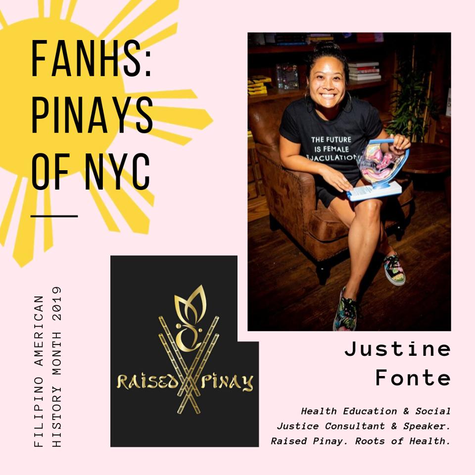 Justine F.png