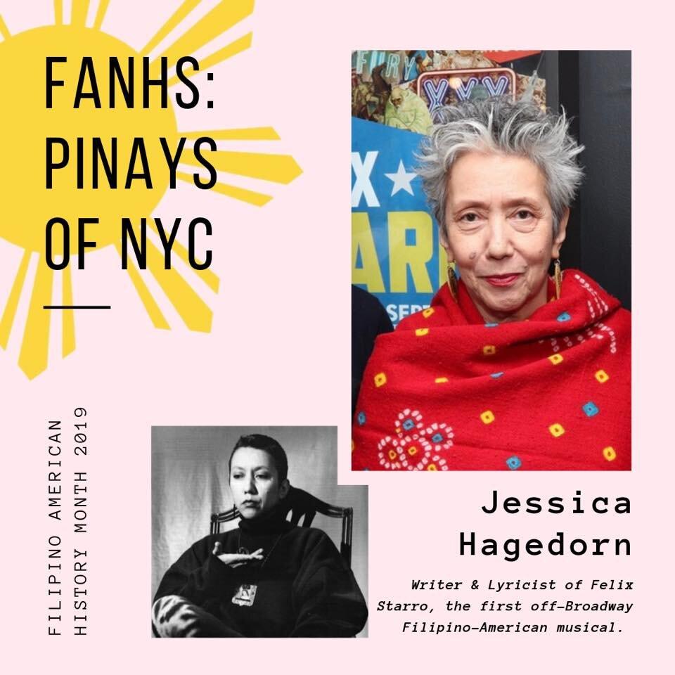 Jessica H.jpg