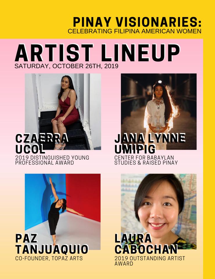 Artist Lineup.png