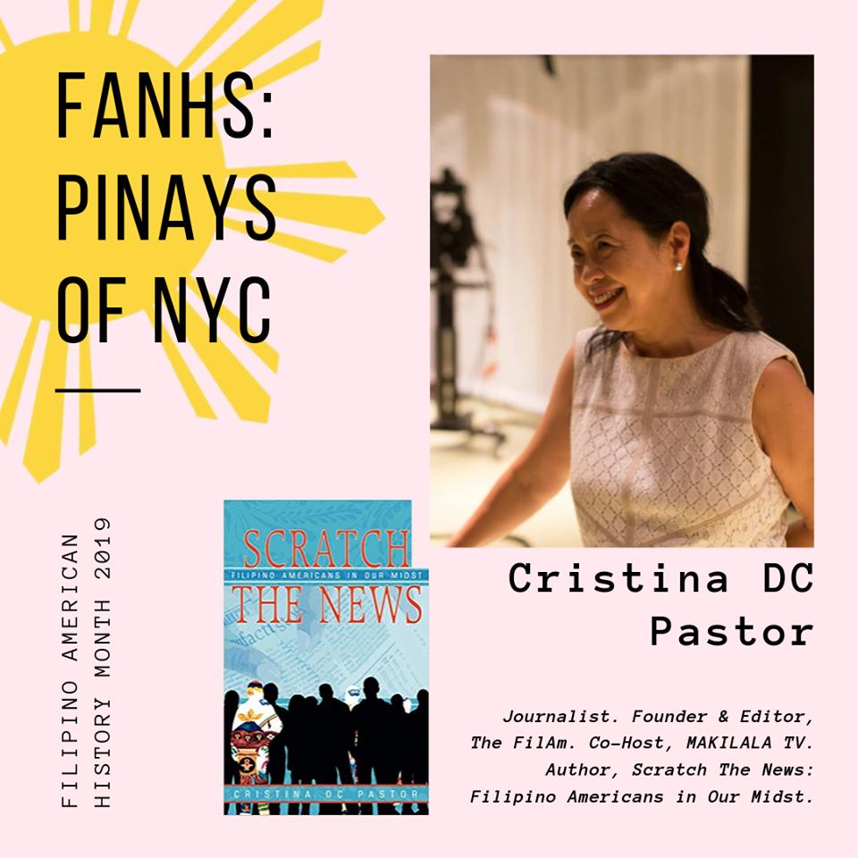Cristina P.png
