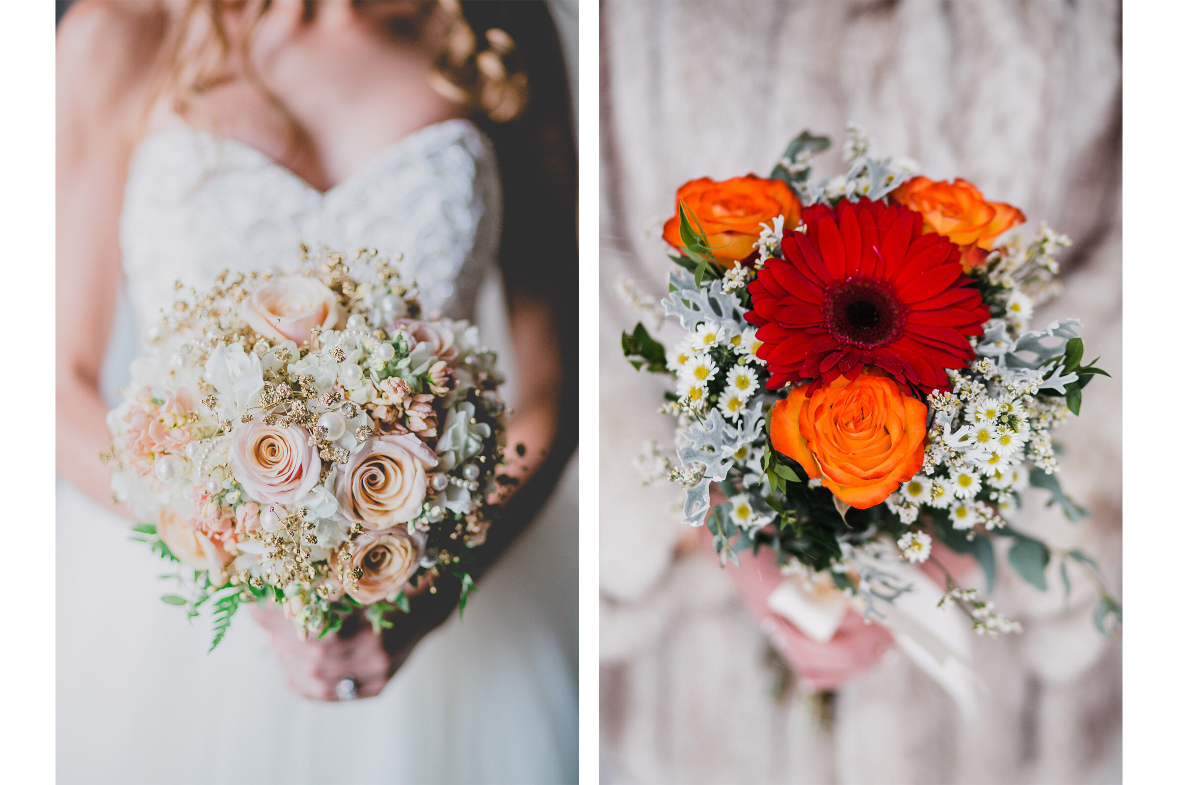composite-flowers.jpg