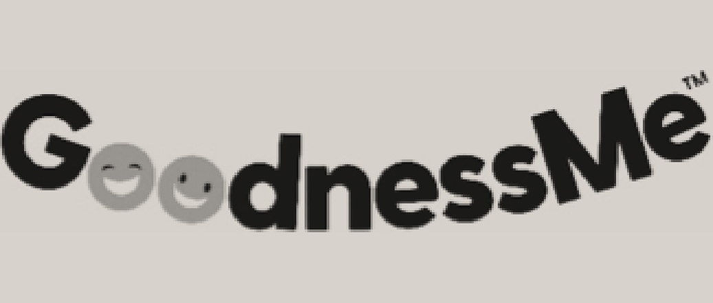 goodness-me-logo.png