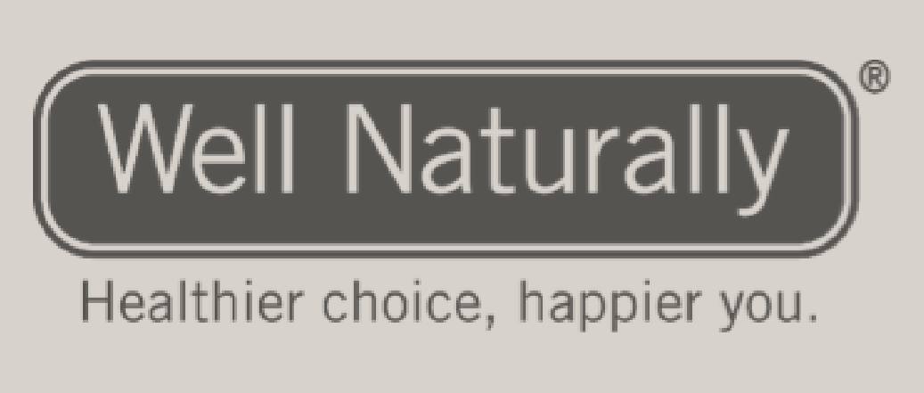 well-naturally-logo.png