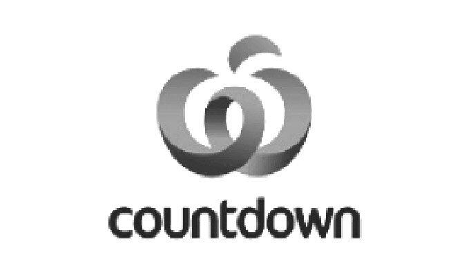countdown-logo.jpg
