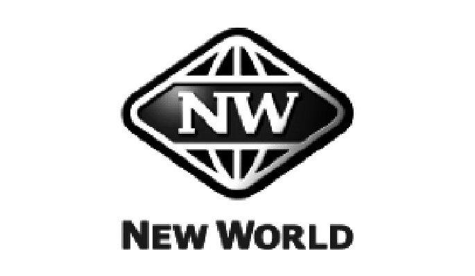 new-world-logo.jpg