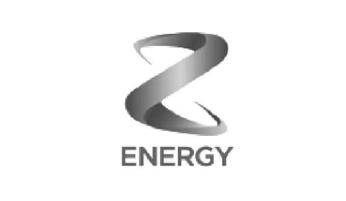 z-energy-logo.jpg