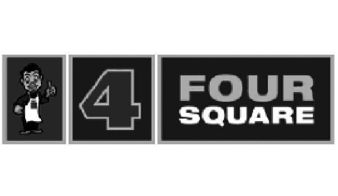 four-square-logo.jpg