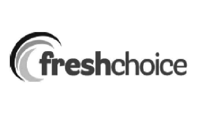 freshchoice-logo.jpg