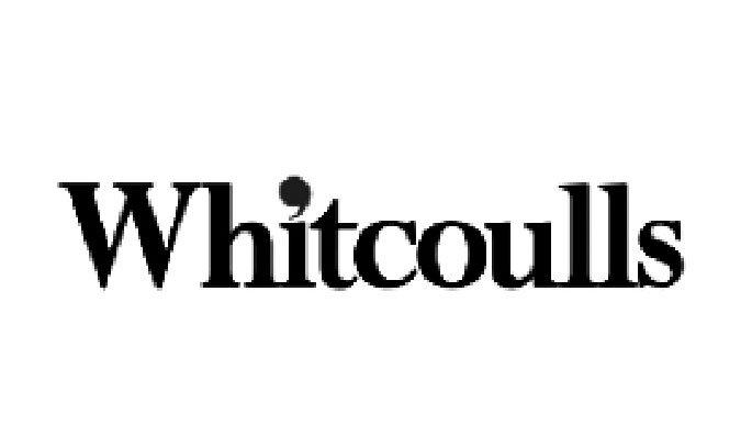 whitcoulls-logo.jpg