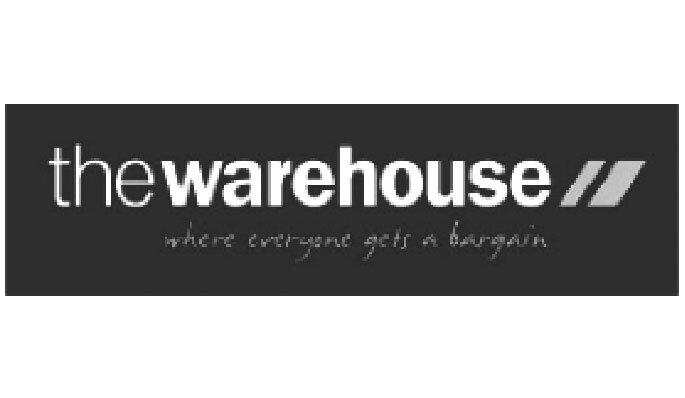 the-wharehouse-logo.jpg