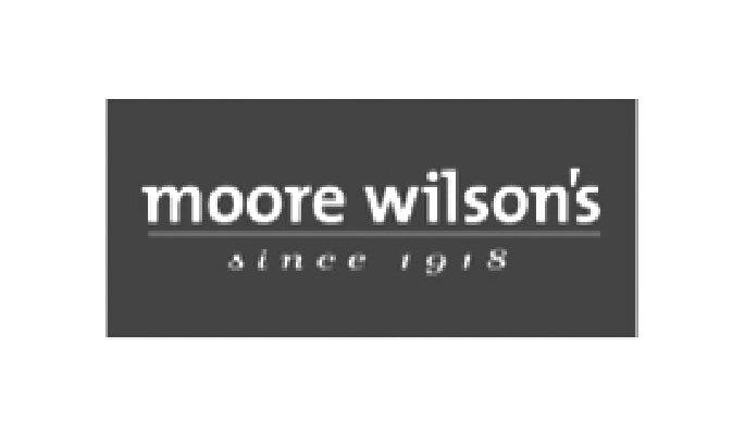 moore-wilsons-logo.jpg