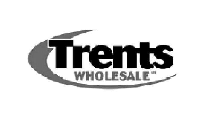 trents-logo.jpg