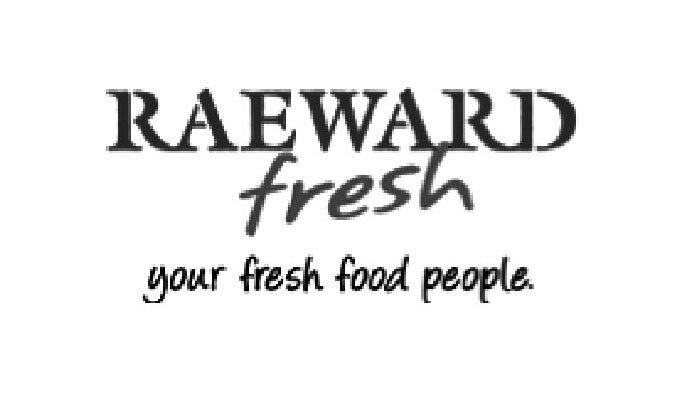 raeward-logo.jpg