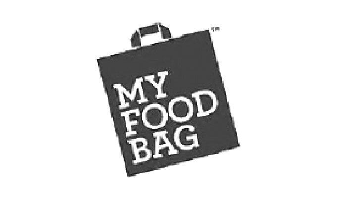 my-food-bag-logo.jpg