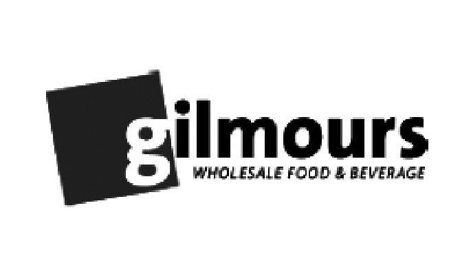 gilmours-logo.jpg