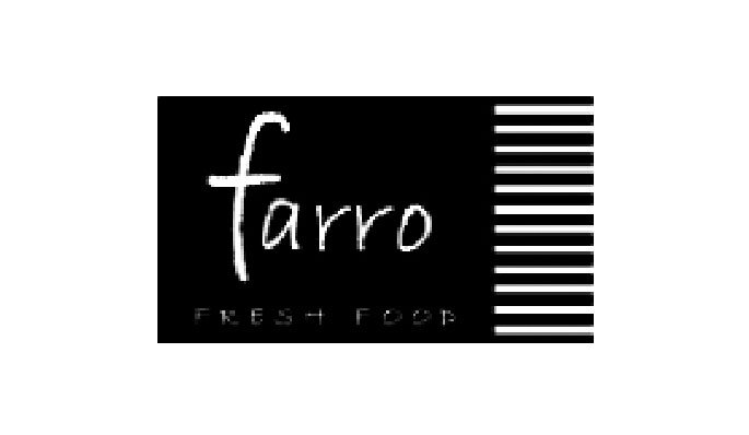 farro-logo.jpg