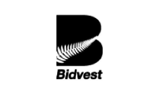 bidvest-logo.jpg
