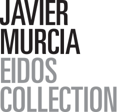 Javier-Murcia-Eidos-Collection 2.png