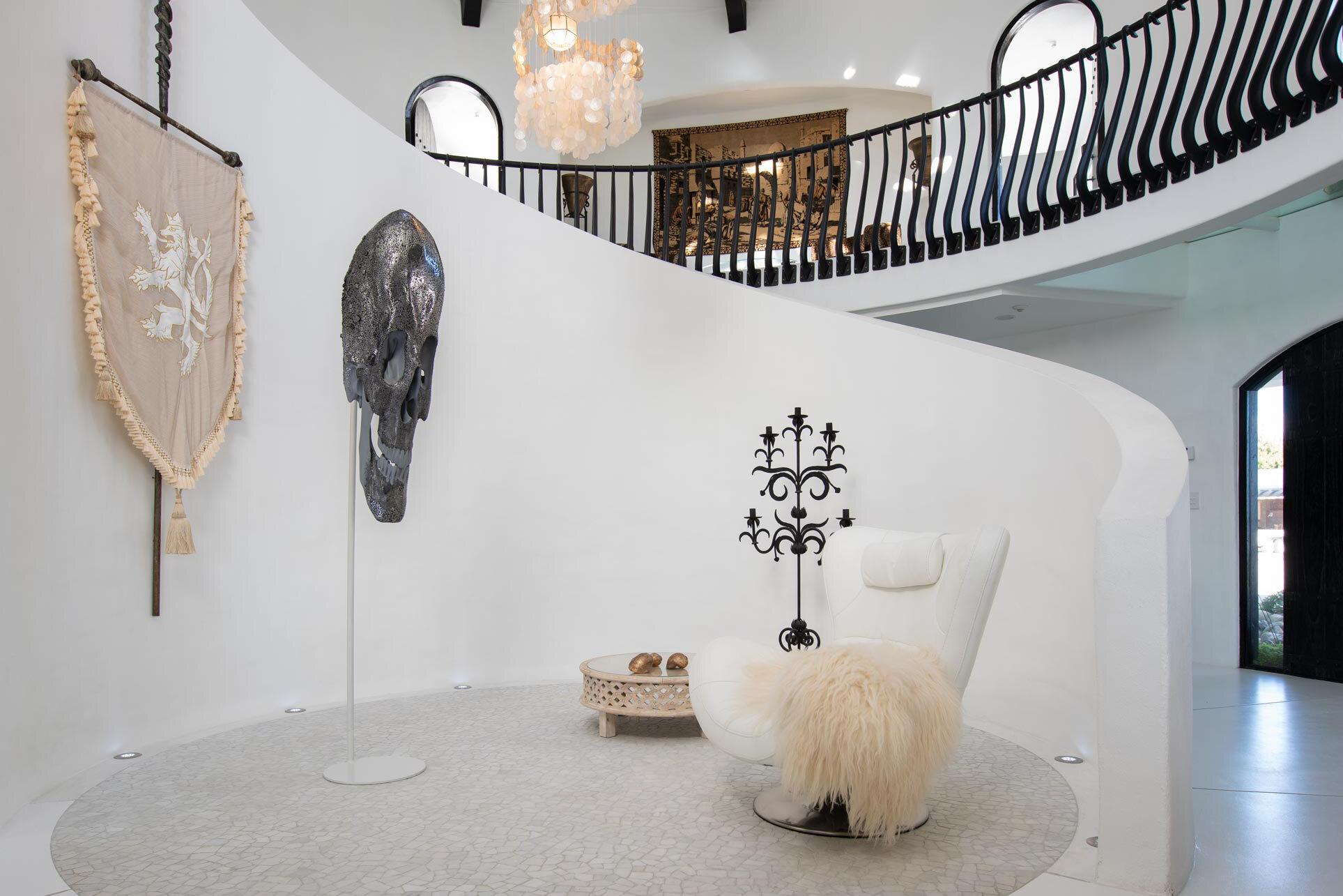 Javier-Murcia-Eidos-Collection-Location-1.jpg
