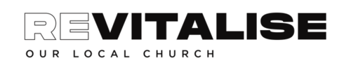 RVTLS-Logo-LongV-01.png