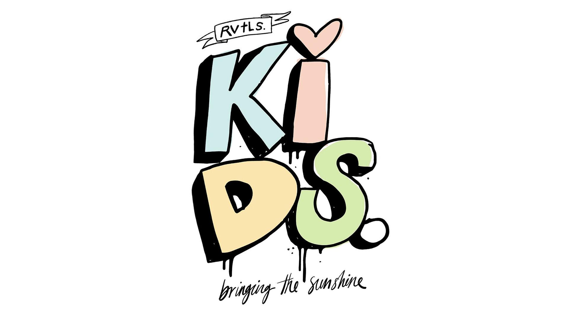 Kids Image.001.jpeg