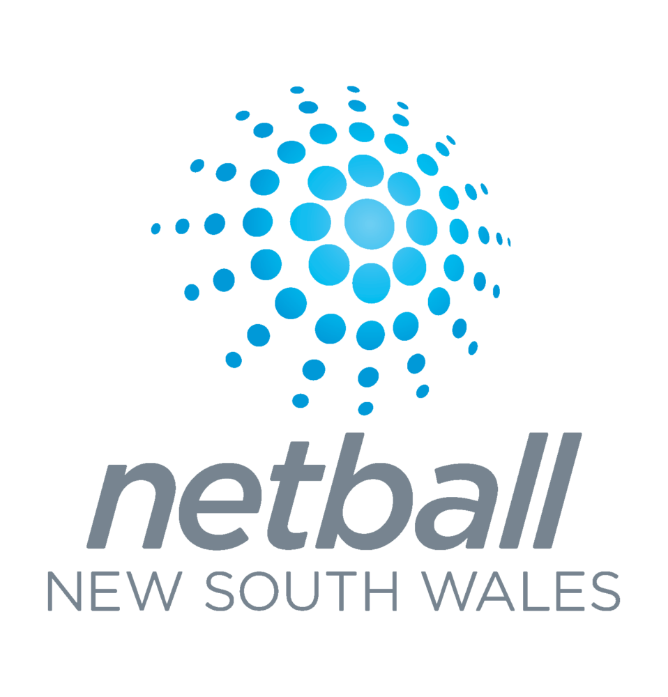 Netball-NSW_Gradient-958x1000.png