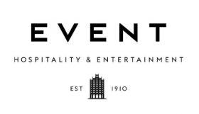 EVT-logo-2-280x161.jpg
