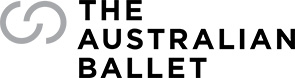 TAB-Logo-stacked-Grey_CG.jpg