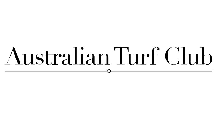 australian-turf-club-vector-logo.png